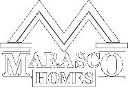 Marasco Homes